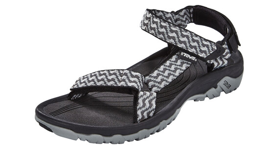 Teva Hurricane XLT Sandals Women Abysses Grey